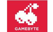 GameByte