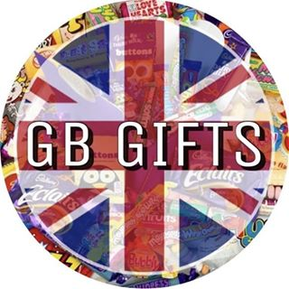GB Gifts UK Discount Code