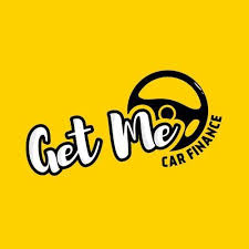 Get Me Car Finance Discount Code