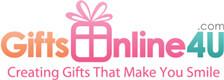 Gifts Online 4u Discount Code