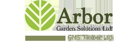 Arbor Garden Solutions