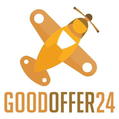 Goodoffer24 Discount Code