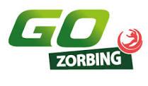 Zorbing Discount Code