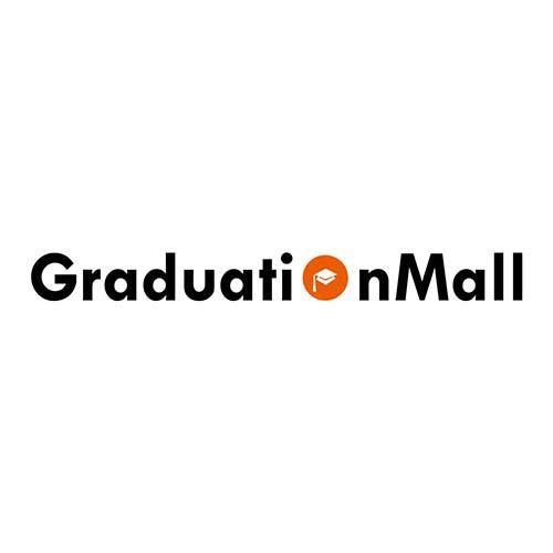 Graduationmall Discount Code