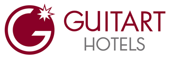 Guitart Hotels Discount Code