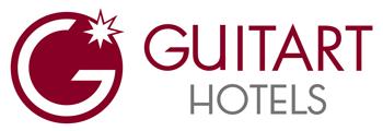 Guitart Hotels Discount Code