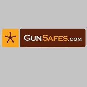Gun Safes Discount Code
