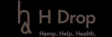 H Drop Discount Code