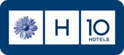 H10 Hotels ES Discount Code