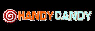 Handy Candy Discount Code