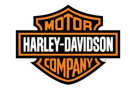 UKLG_Harley_Davidson_Europe Discount Code