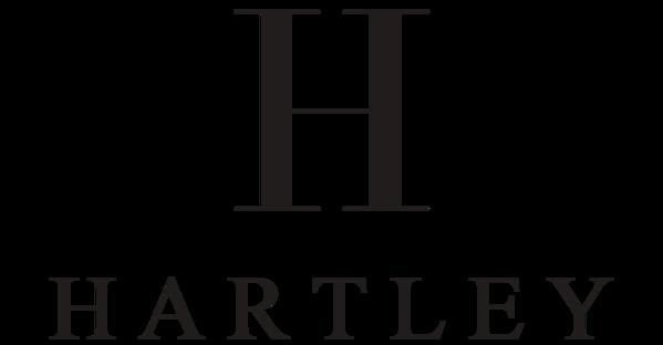Hartley Watches Discount Code
