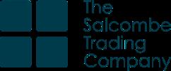 Salcombe Trading Discount Code