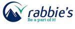 Rabbies Discount Code