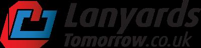 Lanyards Tomorrow Discount Code
