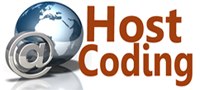 Host Coding Discount Code