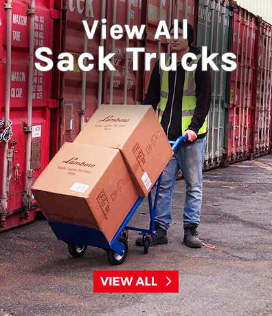 Sack Trucks Direct Discount Code