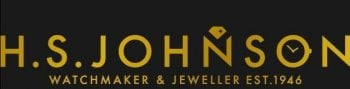 H. S Johnson Discount Code