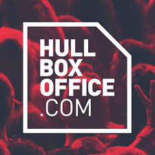 Hull Box Office