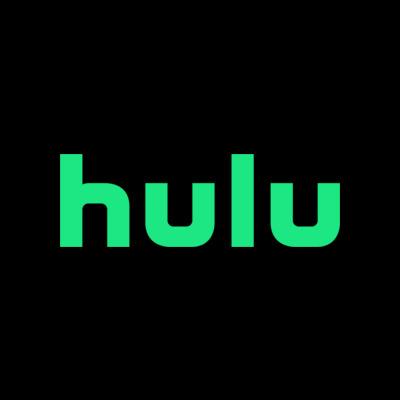 Hulu discount code