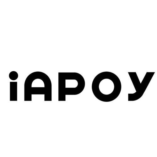 IAPOY Discount Code