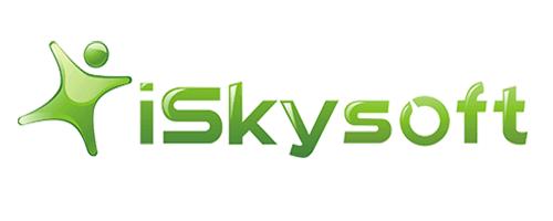 ISkysoft Discount Code