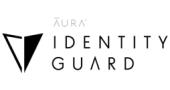 Identity Guard Discount Code