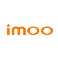 Imoo Discount Code