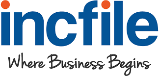 Incfile.com Discount Code