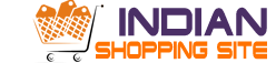 Indian Shopping Site Discount Code
