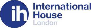 International House London Discount Code