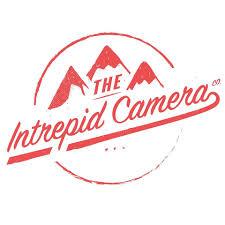 Intrepid Camera Discount Code