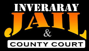 Inveraray Jail Discount Code