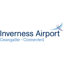 Inverness Airport Discount Code