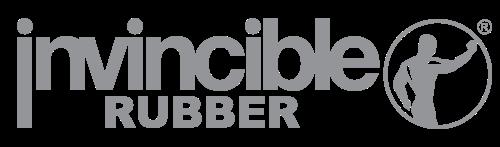 Invincible Rubber Discount Code