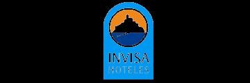 Invisa Hoteles Discount Code