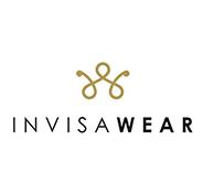 InvisaWear Discount Code