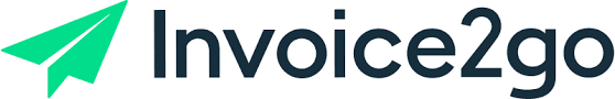 Invoice2go Discount Code