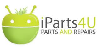 IParts4U Discount Code
