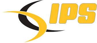 IPS Parts Online Discount Code