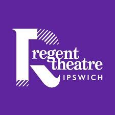 Ipswich Regent Discount Code