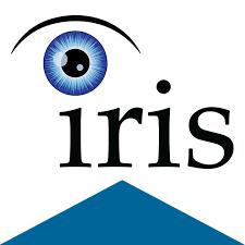 Iris Discount Code