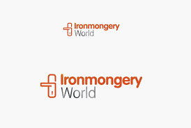Ironmongery World Discount Code