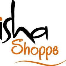 Isha Shoppe Discount Code