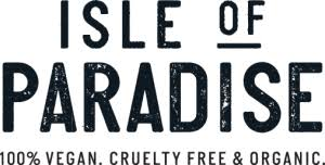 Isle Of Paradise Discount Code