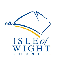 Isle Of Wight Discount Code