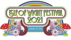 Isle Of Wight Festival Discount Code