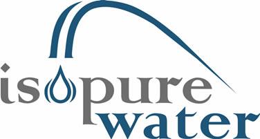 IsoPure Water Discount Code