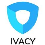 Ivacy VPN Discount Code
