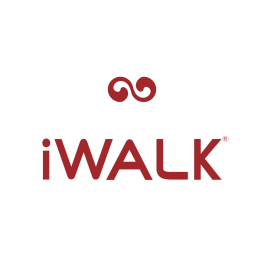 IWalk Discount Code